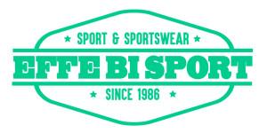 Logo effebi
